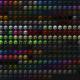 [1.12.2] Xtones Mod Download