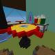 [1.8] Krusty Krab: Hide N Seek Map Download