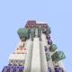 [1.11.2] Escape 2 Map Download