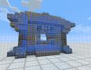 [1.12] Architect Mod Download