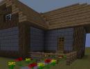 [1.7.10] Town Builder Mod Download