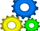 [1.11.2] Custom Starter Gear Mod Download