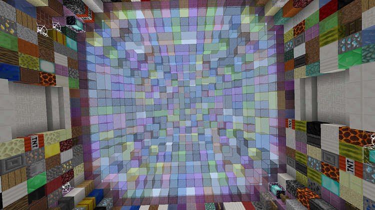 random-blocks-1.png