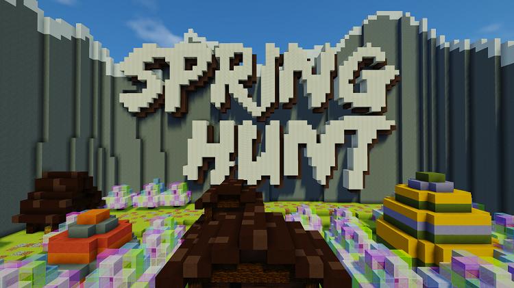 spring-hunt-1.png