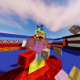 [1.10.2] Command Block Wipeout Map Download