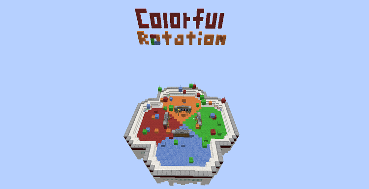 colorful-rotations-1.png