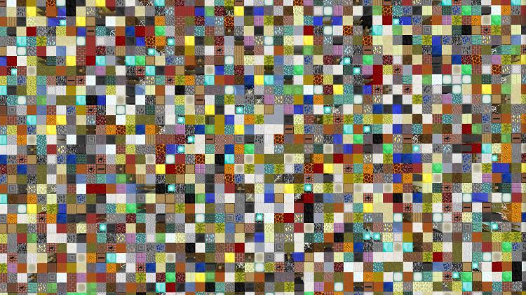 random-blocks-2.png