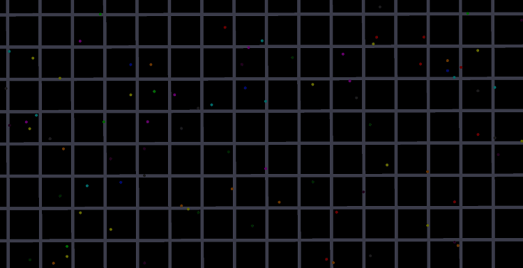 slither-io-3.png