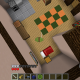 [1.9.4] The Legend Of Zelda – Blocky World Map Download