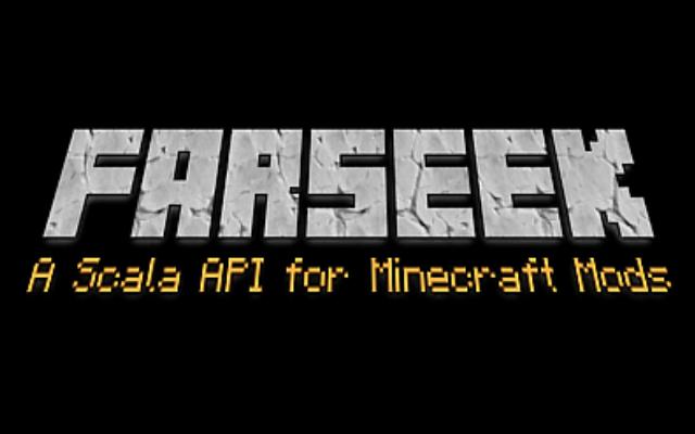 Farseek-Mod.png