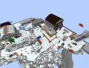 Outpost Parkour Map Download