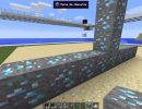 [1.12.1] Vein Miner Mod Download