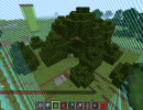 [1.11.2] Foresting Essential Map Download