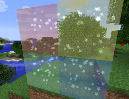 Mods for Minecraft 1 12 1 - Planeta Minecraft