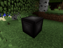 [1.12] The Beneath Mod Download