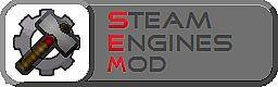 http://planetaminecraft.com/wp-content/uploads/2017/05/fab2e__Steam-engines-mod.jpg