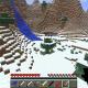 [1.9.4] Minestuck Mod Download