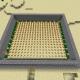 [1.8.9] Tumbleweed Mod Download