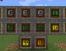 [1.8.9] CTD Currency Mod Download