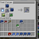 [1.9.4] Tinkers' Addons Mod Download