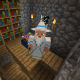 [1.10.2] Wizardry Mod Download