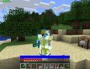 [1.9.4] Modifiable Armor Mod Download