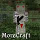 [1.9.4] MoreCraft Mod Download