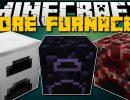 [1.12] More Furnaces Mod Download