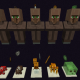 [1.12.1] Statues Mod Download