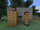 [1.9.4] Trapcraft Mod Download