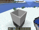 [1.8.9] Fragile Glass and Thin Ice Mod Download