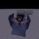 [1.8.9] Speedster Heroes Mod Download