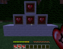 [1.11.2] Scaling Health Mod Download