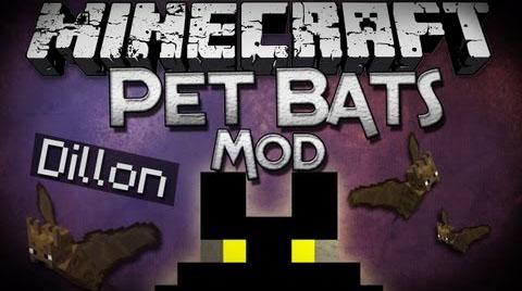 Pet-Bat-Mod.jpg