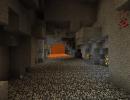 [1.7.10] FlatBedrock Edition Mod Download