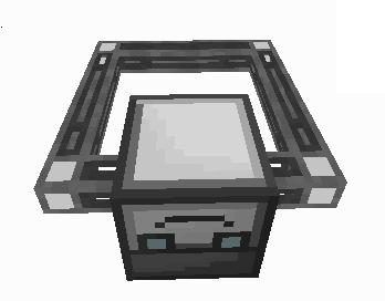 IronMan Mod Features 3