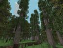 [1.10.2] Misty World Mod Download