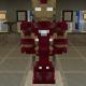 [1.7.10] FiskFille's SuperHeroes Mod Download