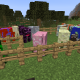 [1.12.2] Useful Cows Mod Download