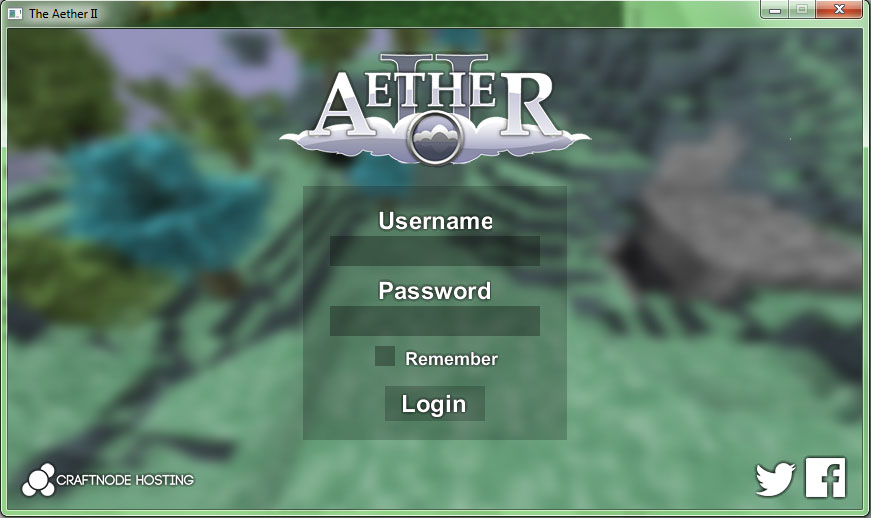 http://planetaminecraft.com/wp-content/uploads/2017/12/Aether-2-Mod-Launcher.jpg