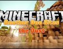 [1.7.10] Another One Bites the Dust Mod Download