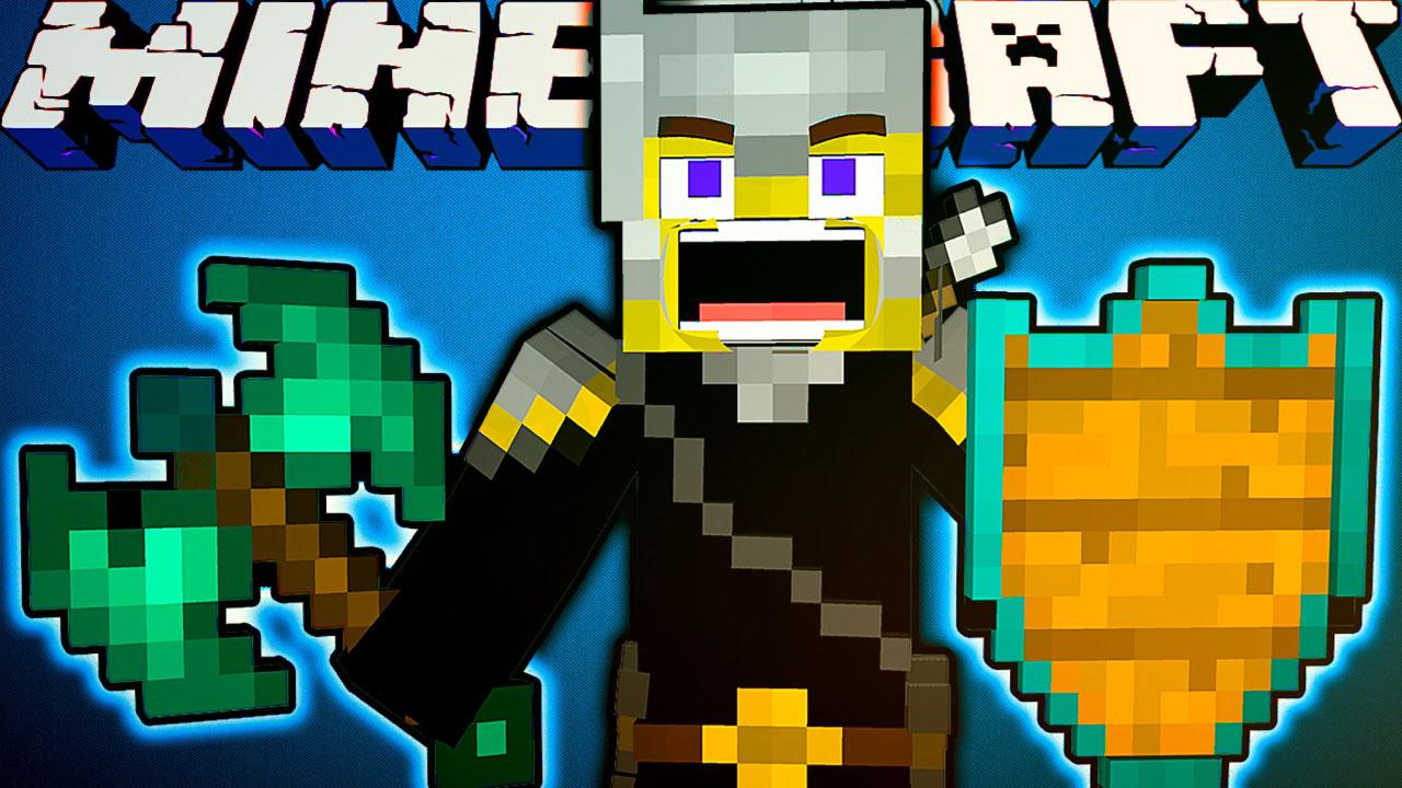 Mine & Blade Battlegear 2 Mod