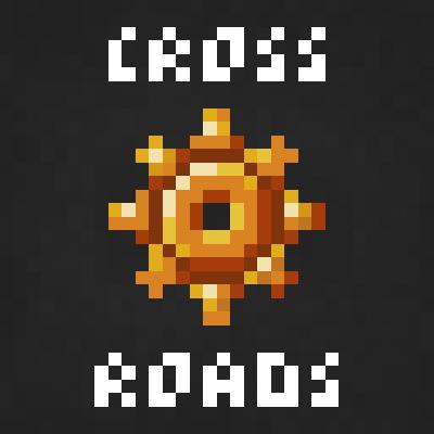 Crossroads MC Mod