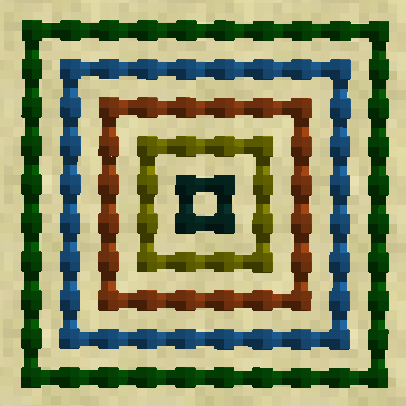 Runes-of-Wizardry-Mod-1.png