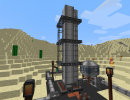 [1.12.2] Immersive Petroleum Mod Download