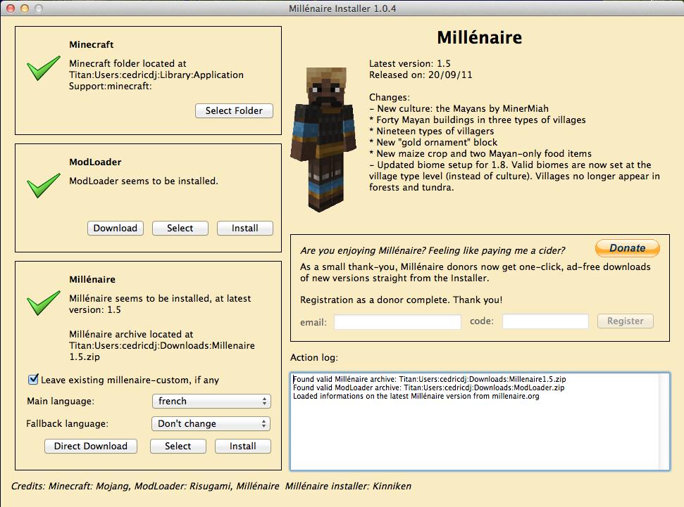 http://www.img.9minecraft.net/Mod1/Millenaire-Mod-5.png
